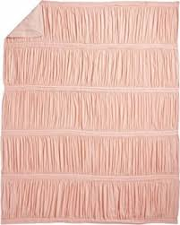 check out these bargains on pink modern chic duvet cover full