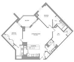 Arlington Va Zip Code Map by 900 N Randolph St Arlington Va 22203 Realtor Com