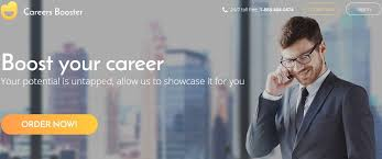 About Jobs Resume Writing Reviews by Careersbooster Com Review Resume Writing Services Reviews
