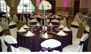 cheap chair cover rentals favored spandex chair covers tags chair cover rentals chair bed