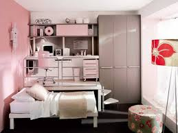Bedroom Organization Ideas Bedroom Organization Ideas For Small Bedrooms Storage Buzzfeed
