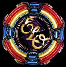 the electric light orchestra electric light orchestra and jeff lynne beyond pop