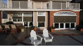 Retractable Awnings San Diego Awnings Sun Screen Shades Security Shutters Awnings Sun Screens