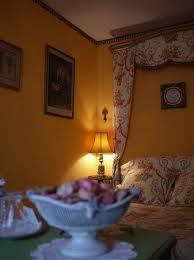 chambre d hote en anjou chambre antoinette du chateau de la montchevalleraie chambres