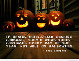 Happy Halloween Poems Funny Happy Halloween Quotes And Sayings