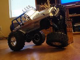 jeep rock crawler not so new bright rock crawler red rubi con rcu forums