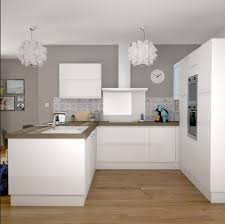 cuisine minimaliste design meilleur mobilier et décoration petit petit cuisine minimaliste