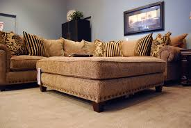 Michaels Decor Robert Michaels Ltd Mammoth Butterscotch Sectional Available In