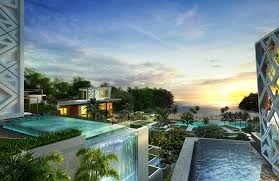 crimson boracay island hotels and resorts 5 star hotel in manila