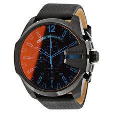 diesel black friday deals diesel wristwatches ebay