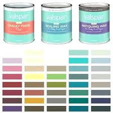 lowes valspar colors valspar chalk paint colors chalkboard chalky at lowes workfuly