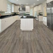 Cheap Laminate Floor Tiles Tile Floors Concrete Cabinets Kitchen Frigidaire Professional