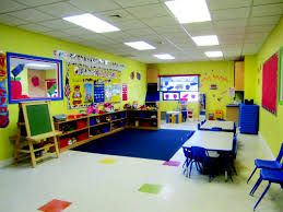 modern classroom furniture trend home design and decor childcare