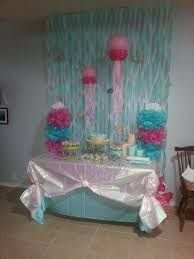 the sea baby shower ideas 253 best baby shower ideas images on boy shower baby