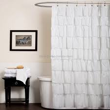 28 bed bath beyond shower 260 ideas bed bath and beyond bed bath beyond shower shower curtains bed bath beyond 10 best dining room