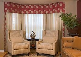 door windows curtain decorating ideas with elegant design curtain