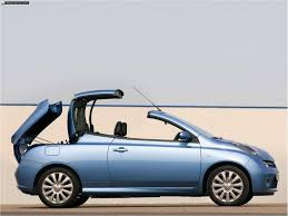 nissan micra for sale dublin nissan micra c c car review catalog cars