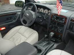 2001 jeep grand interior another 60thann 2001 jeep grand post 1766942 by 60thann