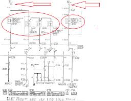 part 19 wiring diagram for free