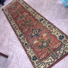 Pottery Barn Runner Rug Creative Pottery Barn Rug Runners Mesmerizing Runner Sale