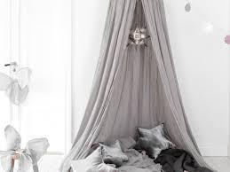 Childrens Bedroom Pillows Ideas Girls Bedroom Sets With Slide Unique Kids Bedroom Sets