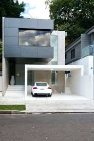 2 car garage design by size idea gallerycar designs philippines 4