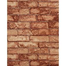 brick wallpaper home depot best cool wallpaper hd download