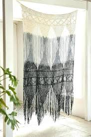 Boho Window Curtains Diy Boho Chic Curtains Recyclenebraska Org