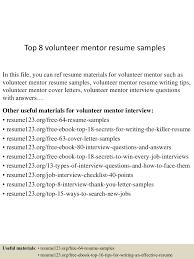 Free Server Resume Templates Emt Resume Template Resume Format Download Pdf