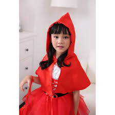 Childrens Halloween Costumes Sale Discount Cute Halloween Costumes 2017 Cute