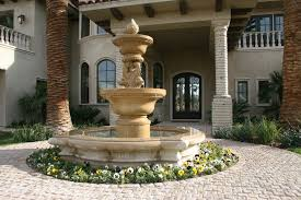 Home Garden Design Inc Winsome Design Fountain Designs For Home Garden Good With On Ideas