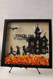 Cute Halloween Crafts by 130 Best Halloween Crafts Images On Pinterest