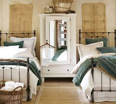 Guest Bed Small Space - small bedroom arranging 9 1 2 x 10 1 2 queen bed google search