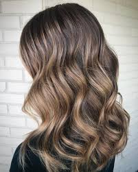 dark roots blonde hair dark roots blonde hair the perfect low maintenance haircolor