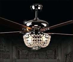 What Size Ceiling Medallion For Chandelier Ceiling Fan Napoli Ii Ceiling Fan Minka Aire Napoli Ii Ceiling