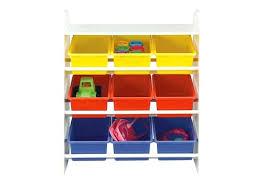 meuble de rangement pour chambre bébé meubles rangement chambre enfant rangement enfant pratique