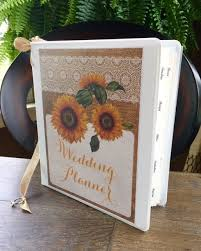 of honor planner book 106 best wedding planners images on wedding planners