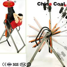 inversion table how to use china ab5820 home use portable gym inversion table china inversion