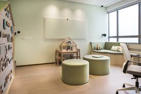 mdck child abuse multidisciplinary centre by all in living
