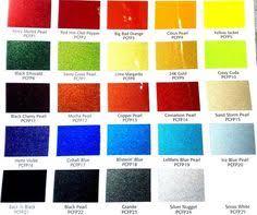 custom paint color ppg colors paint colors for 78 impala pinterest auto paint