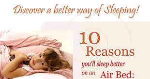 sleep number bed black friday sale adjustable air beds air mattresses electric bed frames and