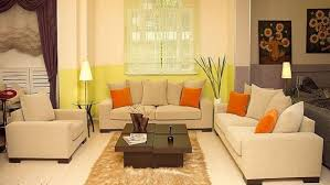 catalogo tappeti mercatone uno best parete soggiorno mercatone uno photos modern home design
