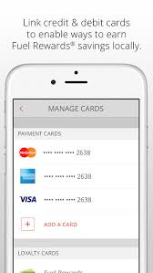 shop at the home depot and save on fuel fuel rewards program on the app store