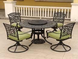 sams club patio sets awesome impressive on sams patio furniture sams