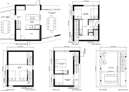 efficient small home plans exles of floor plans for a house inspirational awesome efficient