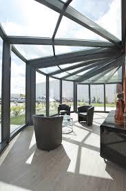Veranda Pour Terrasse 27 Lastest Veranda Pergolas Pour Terrasse Pixelmari Com