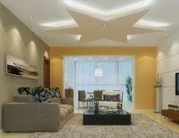 Emejing Home False Ceiling Designs Contemporary Decoration