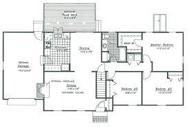 architecture home design architectural design homes 1 4 era region of architectural design