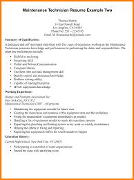 maintenance resume sample professional janitor resume sample top