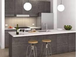 Modern Kitchen Cabinet Colors Modern Kitchen Cabinet Colors Grey Marvelous Modern Kitchens